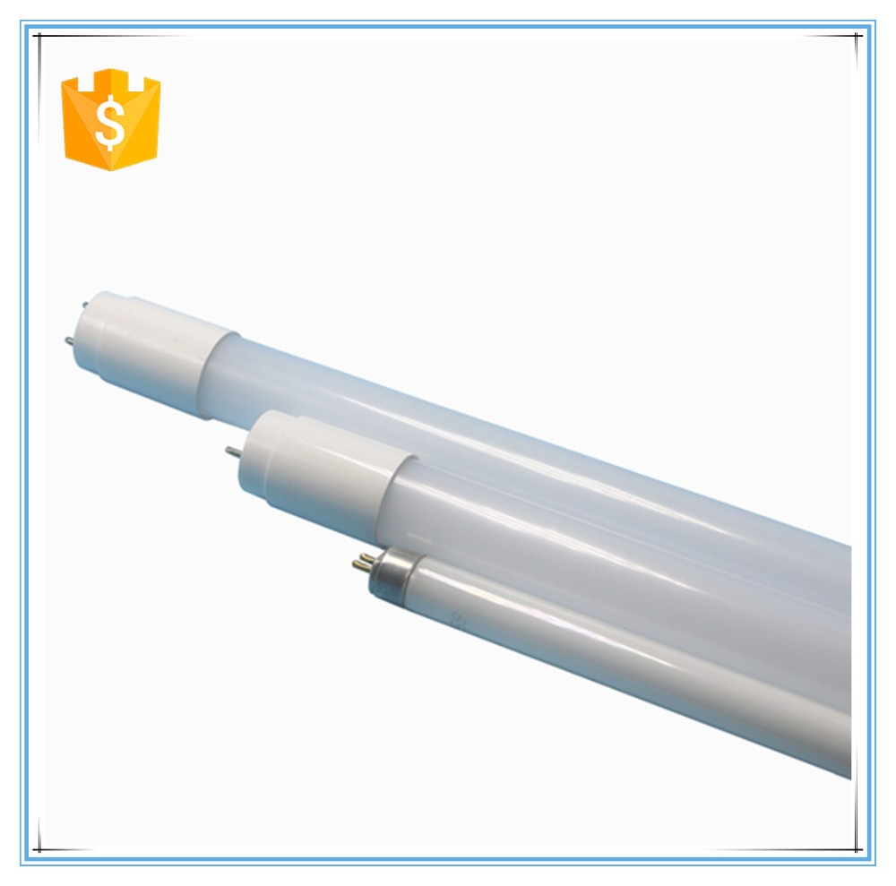 2016 new <strong>Led</strong> to European ! T5 85-265V12W <strong>Led</strong> Tubes