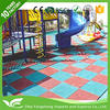 100% factory supply anti aging rubber gym flooring waterproof pet mat gym matting with reasonable price