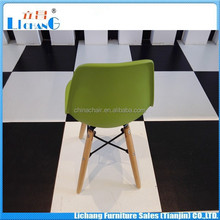 PP&ABS plastic chairs green in Home & Kitchen used/fashion plastic chairs images/plastic chairs ghana popular welcomed