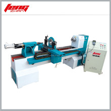 high speed blades for wood lathe hot sale
