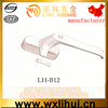 China Supplier Fancy Upvc Hardware Antique