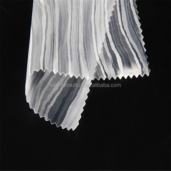Eco friendly PEVA film for making table cloth / table cover
