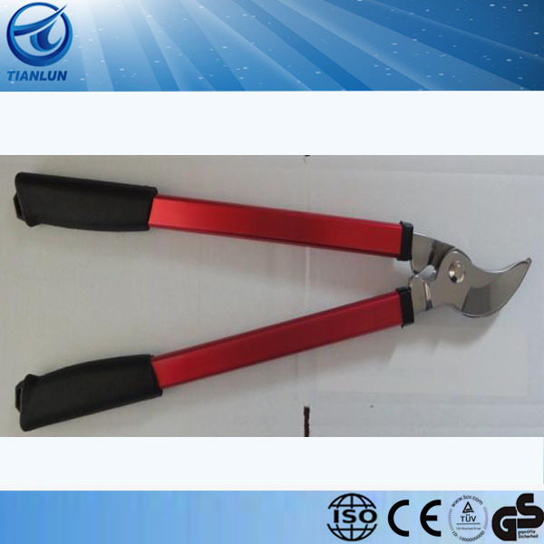 Whole forged stainless steel Grass shears