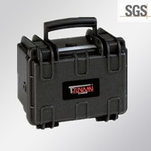 Guangzhou trolley case/plastic travel case/cellphone handle 191213