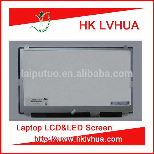 "New for HP PAVILION DM4 14.0"" WXGA HD LED displays SLIM LCD Screen panels MATTE B140XW02 V.3"