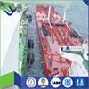 Hot sale China boat pneumatic marine rubber fender price