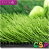 High quality fake carpet turf grass,football field carpet