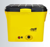 HF-ZM01(04) New High Pressure DC12V 28L Car Washing Machine Portable Lithium Battery Power Car Washer