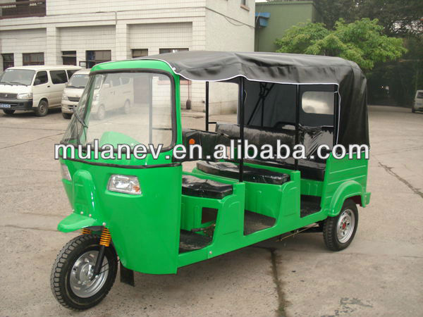 cng three wheeler bajaj