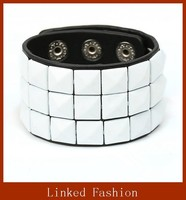 Low MOQ Newest Cheap Foot Bracelet From YiWu Factory