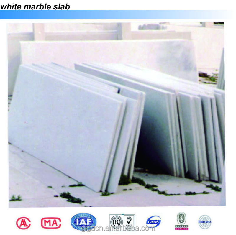 super thin marble slab,marble slab sizes,marble slab price