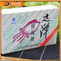 Plastic Packaging Box For Cell Phone Case,Doll Packaging Boxes,Packaging Wine Box Bag In Box