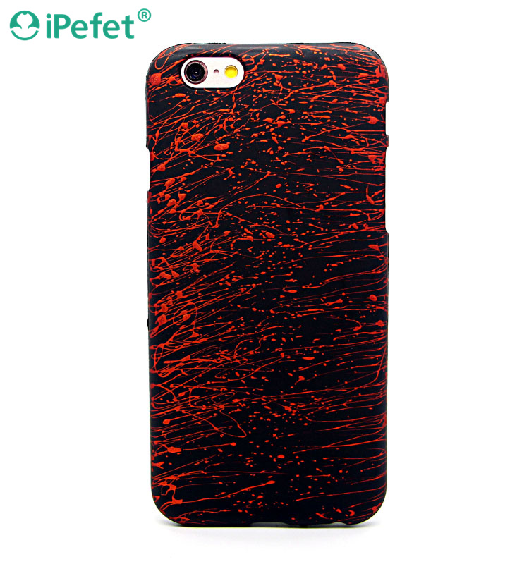 iPefet- 2016 New Arrival Slim Soft TPU Case New Cellphone Cases in Bulk