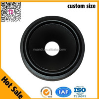 Wholesale Alibaba 2015 4 Inch Car Subwoofer Speaker Parts Paper Cone
