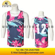 green basketball jersey and shorts designs