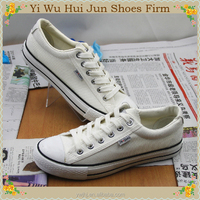 Vulcanized Canvas Shoes New Style Boy Shoes