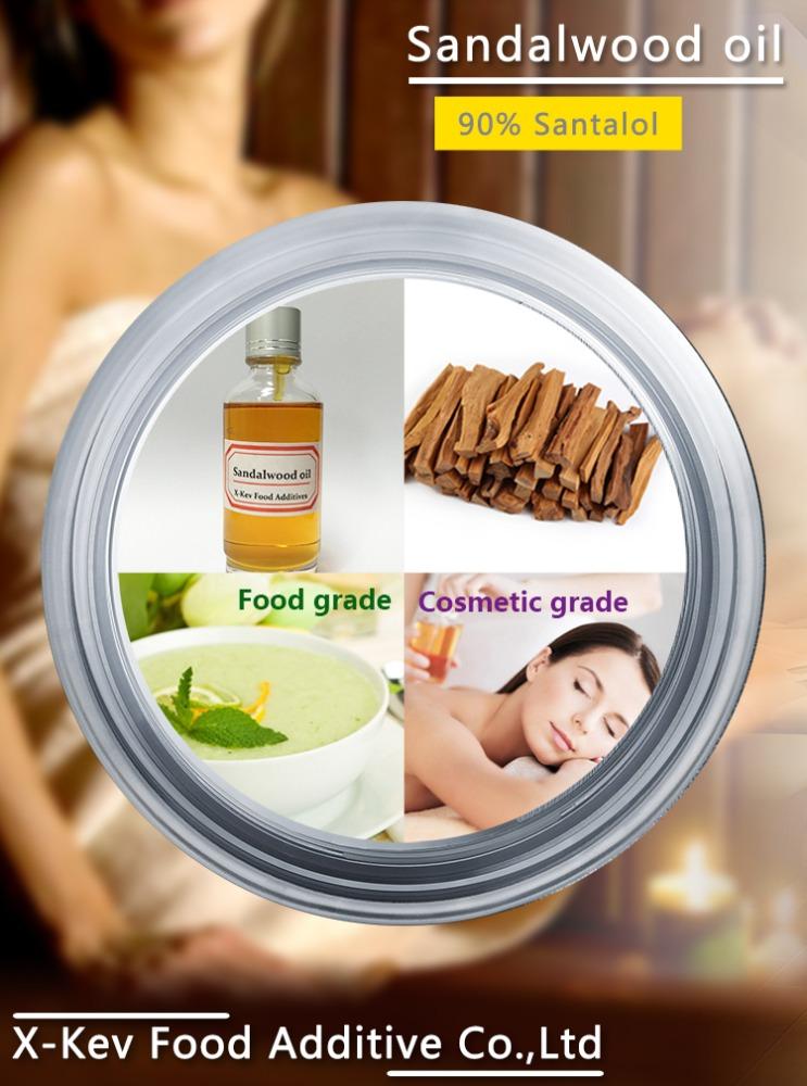 bulk pure sandalwood essential oil for sandalwood products