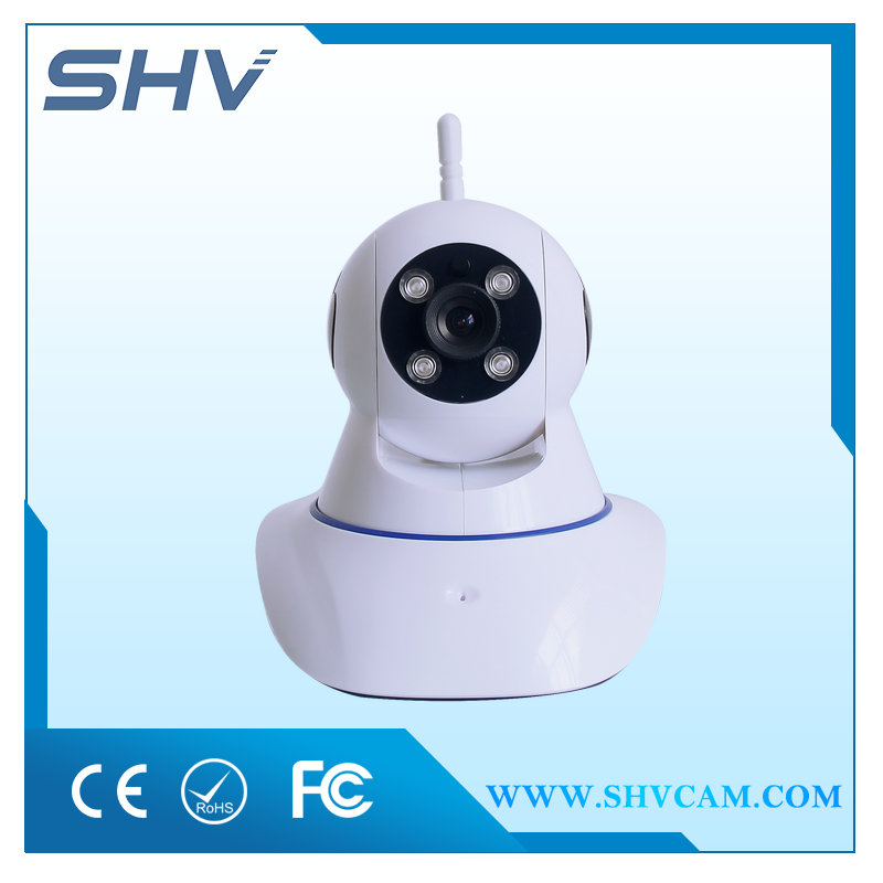 China supplier 720P 1Mega IPC digital cctv security cameras