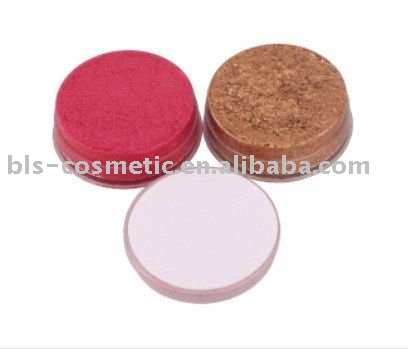 Aqua Eye Shadow OEM cosmetics