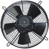 Universal Auto 12V AC Condenser Fan
