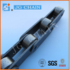 China supplier high quality c2120 double pitch conveyor chain
