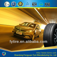 car tire suv tire UHP tire pcr tire high performance with low price cheap China factory