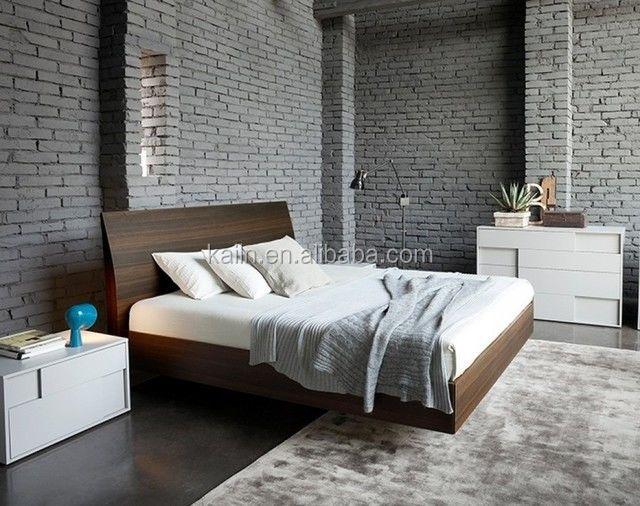 American Hospitality Bedroom Furniture Sets Factory - American hospitality furniture