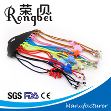 2016rongbei fashion sunglasses rope thin rope wholesale#00375