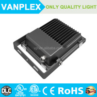 5 years warranty mini waterproof led flood light lamp 10w 30w 50w 100w 200w