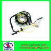 CB125-11 Motorcycle 100% Copper Magneto Stator Coil For Scooter