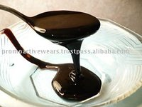 120 FOB INDIA SUGAR CANE MOLASSES