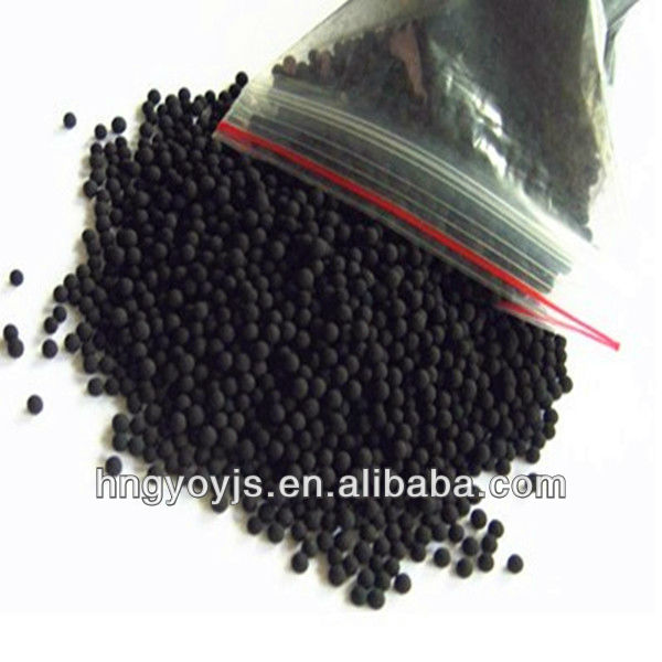 extruded commercial active carbon manufacturer