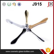 Cosmetic Sample Wholesale Cosmetic Spatula, Hot Sell Facial Mask Spoon,Cosmetic Packaging In Small Quantities With Spare Parts