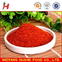 Professional factory of Chili Pepper Dry Powder