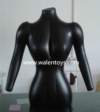 Inflatable Mannequin Female for Sale