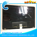"Genuine New A1706 A1708 Grey Silver Color for Macbook Pro Retina 13"" A1706 A1708 LCD Screen Complete Assembly Late 2016 Mid 2017"