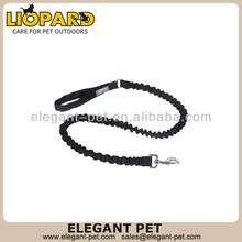 Fashion promotional customize dog leash lock