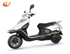 cheap price electric scooter 60v 800w brushless electric motorbike electric motorcycle for adults