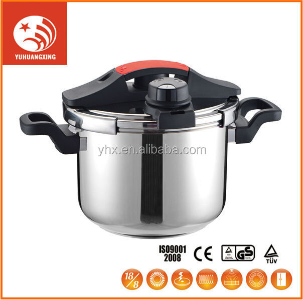 5l electric industrial national rice cooker