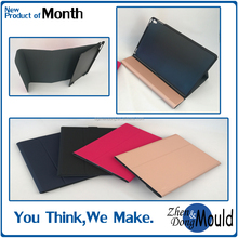 Leather case for Ipad mini