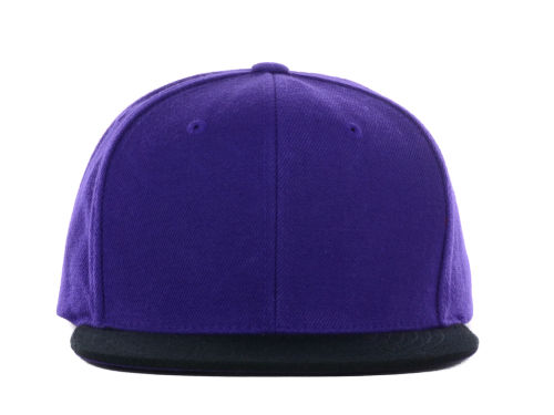 Hot selling custom embroidery military snapback cap with low price