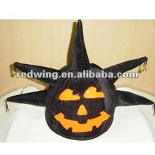 Halloween Promotional Hat