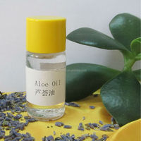 2014 natural aloe vera essential oil
