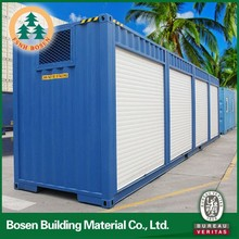 cheap and movable container office hot sale in Thailand market