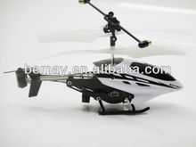 Hot selling 2ch rc helicopter in japan super mini size helicopter small toys