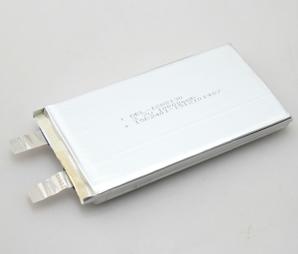 Best Selling And Most Popular 10ah Li Polymer Battery Of 2016 49 3s1p 18650 111v Holder Case Liion Pcm Protection Circuit Green Energy Rechargeable 37v 10000mah Strongli Strong Ion