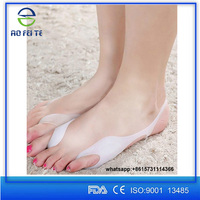 New Products 2016 Bunion Corrector, Hallux Valgus, Foot Care Supporter