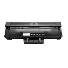 Laser Toner Cartridge Compatible for <strong>Samsung</strong> MLT-101, MLT-102, MLT-103, MLT-104, MLT-105, MLT-106