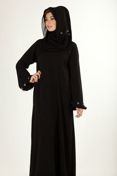 abaya, kaftan, jilbabs, headscarves and hijab pins, islamic clothing, muslim dress, paki suits