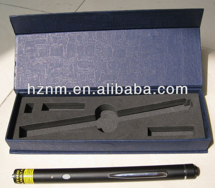 pen type 650nm Visual Fault Locator, vfl